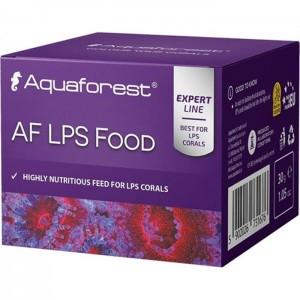 AF LPS FOOD AQUAFOREST 30G