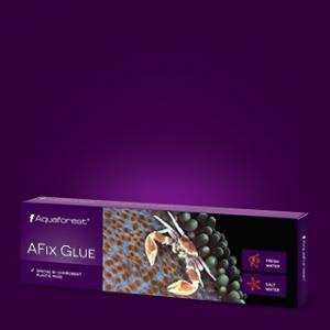 AFIX GLUE AQUAFOREST 113G