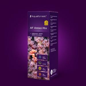 AF Amino Mix 10ml  Aquaflorest