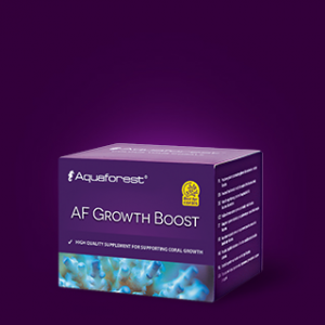AF Growth Boost 30G AQUAFLOREST
