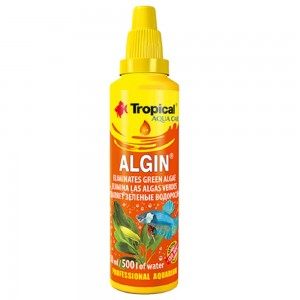 Algin Tropical 100ml