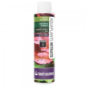 Aquaplants Nitrate 250ml ReeFlowers