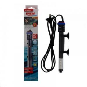 Aquecedor Termostato Eheim Thermo Control 50W 110V