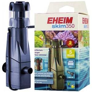 EHEIM skim350 5W 110v