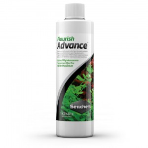 Flourish Advance 50ml