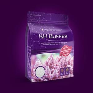 KH Buffer 1200G