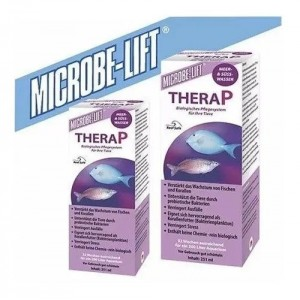 Microbe Lift TheraP 251ml
