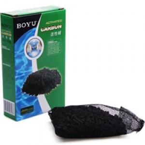 Carvão ativado Boyu Ac-500