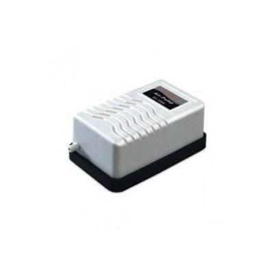 Compressor de ar boyu SC-3500