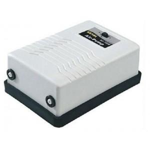 Compressor de ar boyu SC-7500