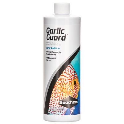 Garlic Guard 100ml