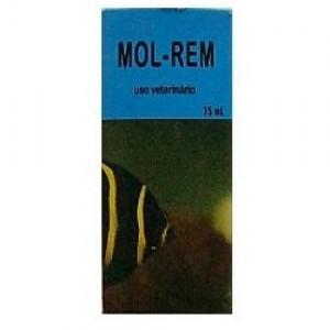 MOL-REM Atlantys