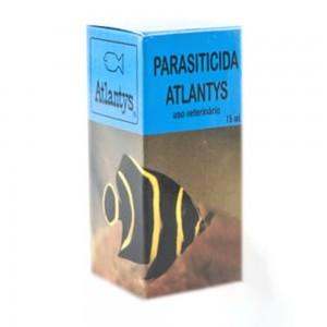 Parasiticida Atlantys