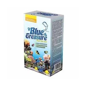 Sal Blue Treasure Reef Sea 1,12kg