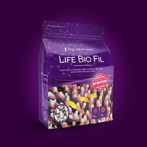 Life Bio Fil 1200ml Aquaflorest