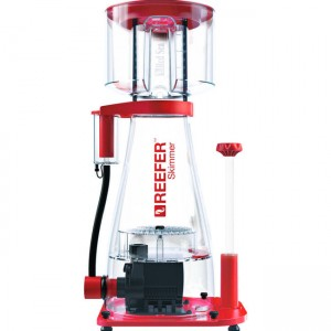 Skimmer Red Sea Reefer RSK-900