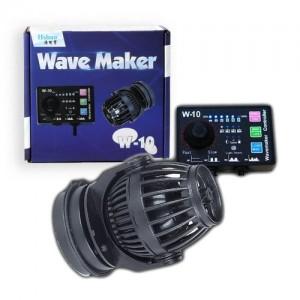 Bomba HSBAO W-10 Wave Maker 4000L/H