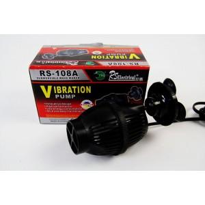 BOMBA  RS-108A WAVE MAKER VIBRATION PUMP  3000l/h