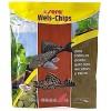 Ração Sera Wels-Chips 15g