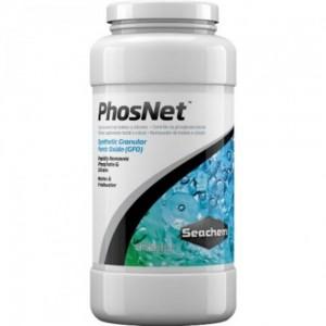 Seachem Phosnet 125g